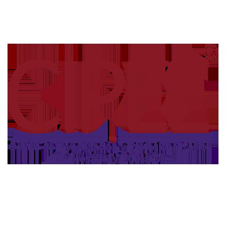 CIPEE